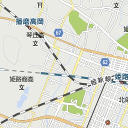 市川ランプ(兵庫県姫路市)の焼...