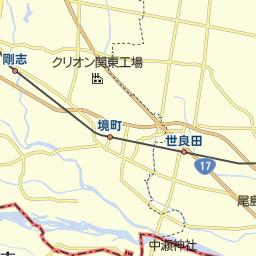 埼玉県本庄市の運転代行一覧 マピオン電話帳