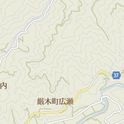 岩屋駅(佐賀県唐津市)の高速道...