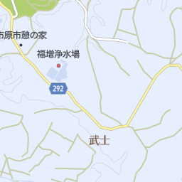 光風台駅(千葉県市原市)の中学...