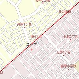 釧路 アーリーバード