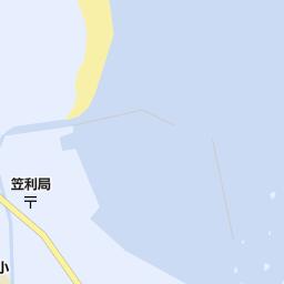 奄美市立笠利中学校(奄美市/中...