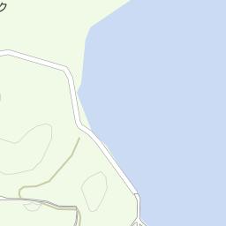 イルカ池 壱岐市 河川 湖沼 海 池 ダム の地図 地図マピオン