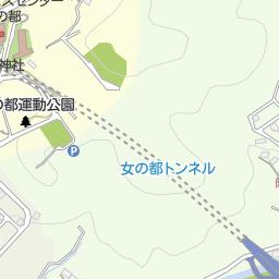 川平IC(長崎市/高速道路IC(イン...