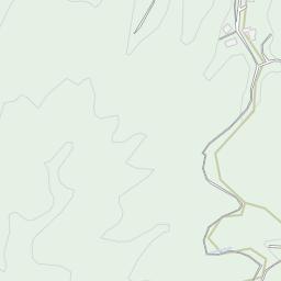 曲淵ダム(福岡市早良区/河川・湖沼・海・池・ダム)の地図|地図マピオン