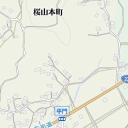 枕崎市立桜山小学校(枕崎市/小...