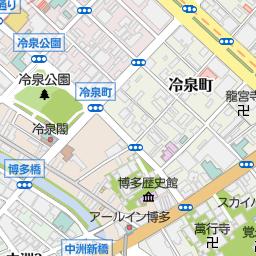 ベスト 地図 素材 フリー 無料アイコンダウンロードサイト