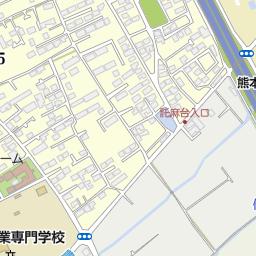 熊本市立長嶺小学校