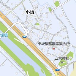 御船町立小坂小学校[ZL000145096...