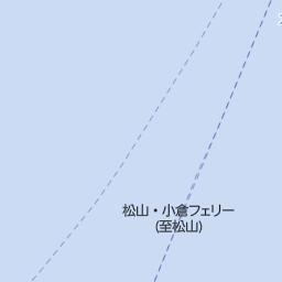 北九州銀行大里支店 北九州市門司区 銀行 Atm の地図 地図マピオン