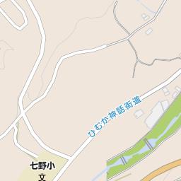 宮崎市立七野小学校(宮崎市/小...