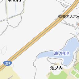 メルヘン 宮崎