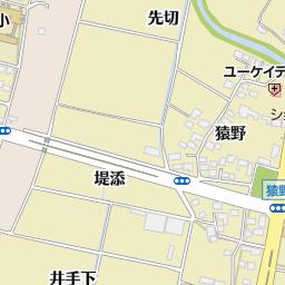 センター 宮崎 免許