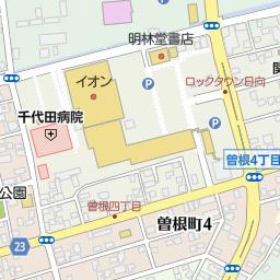 日向市立日知屋東小学校(日向市/小学校)の地図 地図マピオン