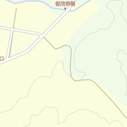 餅のおたふく 益田市 食品 の地図 地図マピオン