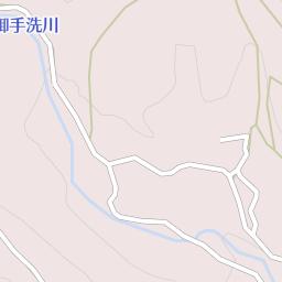 明石峠(廿日市市/峠・渓谷・そ...