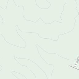 自然の村 広島市佐伯区 その他の福祉施設 の地図 地図マピオン