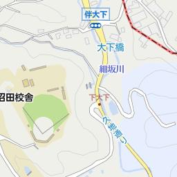 広島西風新都IC(広島市安佐南区...