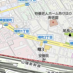 イースト 駅前 クリニック 広島