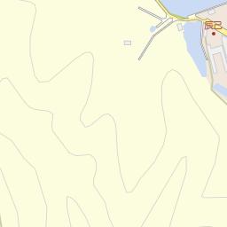 津島岩松IC(宇和島市/高速道路I...
