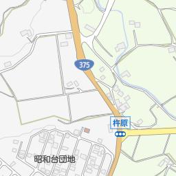 工学部 近畿 大学