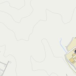 デイサービスどんぐりの里2 須崎市 在宅介護サービス の地図 地図マピオン