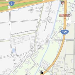 鳥取県自動車運転免許試験場