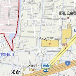 備前 西 市 駅 から 駅 岡山