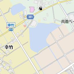 稲美町立天満南小学校(加古郡稲...