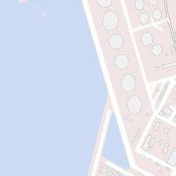 有田市立初島中学校(有田市/中学校)の地図|地図マピオン