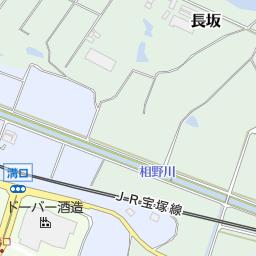 株式会社パトライト 三田工場 三田市 電気 事務用機械 器具 の地図 地図マピオン