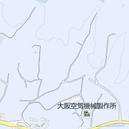 御坊南IC(御坊市/高速道路IC(イ...