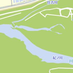 画像をダウンロード 地図 素材 Ai 無料アイコンダウンロードサイト