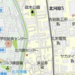 阪神更新センター 兵庫運転免許センターの混雑に関する情報まとめ【日曜、平日、駐車場など】