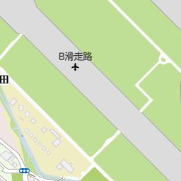 免許 更新 センター 阪神