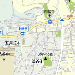 大阪 府立 池田 高校