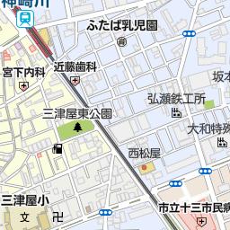 大タク株式会社(大阪市淀川区/...