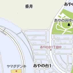 橋本東IC(橋本市/高速道路IC(イ...