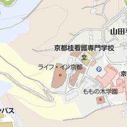 京都市立松陽小学校(京都市西京...