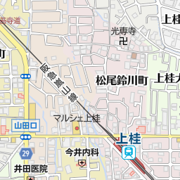力健スポーツ用品店(京都市西京...
