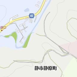 京都市立市原野小学校