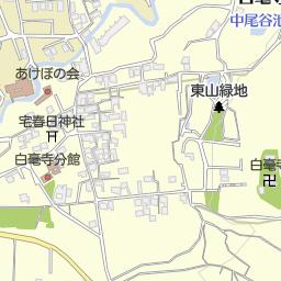 奈良 県 緑化 土木 協同 組合 評判
