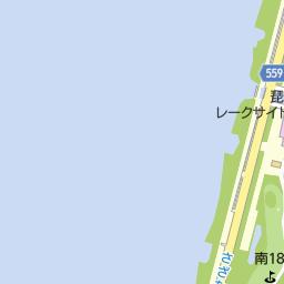 免許 運転 滋賀 センター 県