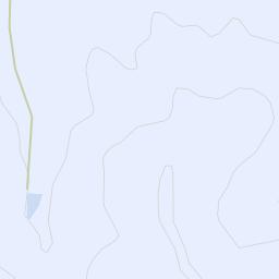 どんぐり山 越前市 農業 林業 の地図 地図マピオン