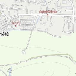 三重県立特別支援学校東紀州くろしお学園