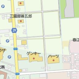 坂井市立春江小学校(坂井市/小...