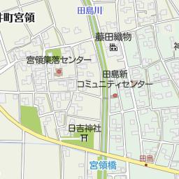 坂井市立東十郷小学校(坂井市/...