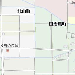 福井市上文殊小学校