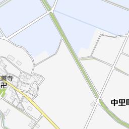 職 大学 リハビリテーション 専門 びわこ