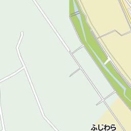 ピン ナップ pin up いなべ市 美容院 美容室 床屋 の地図 地図マピオン